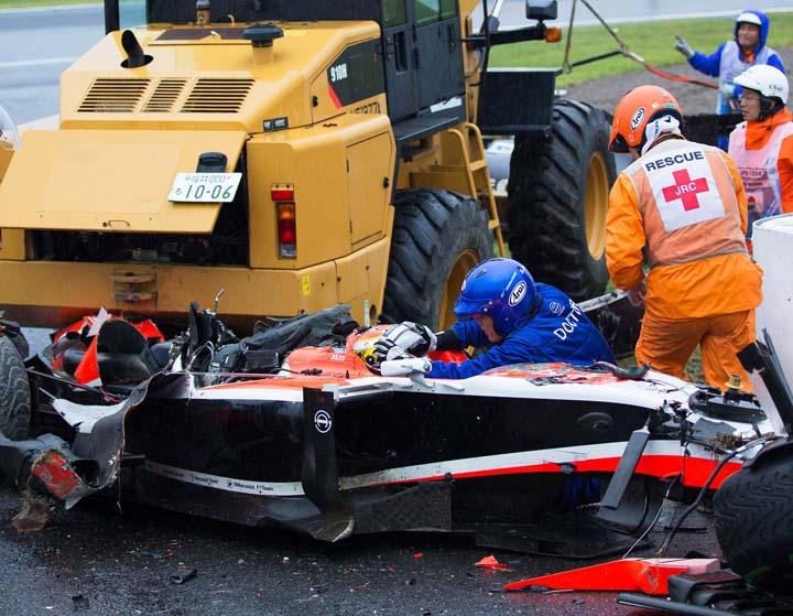 Jules-Bianchi-Acidente-crash-Japan-GP-2