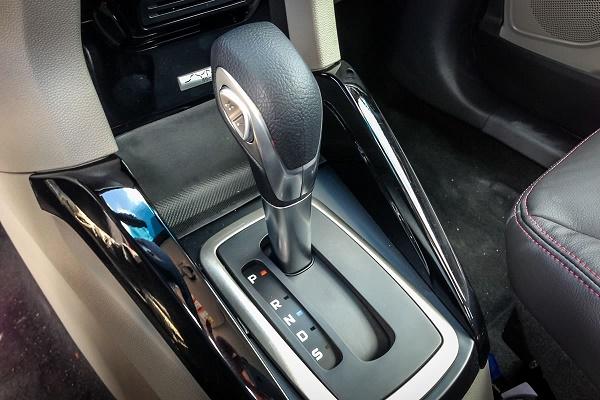 Tracker-Vs-Ecosport-Carplace-26