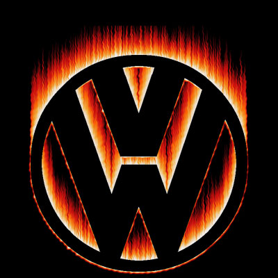 Vw-logo-ild