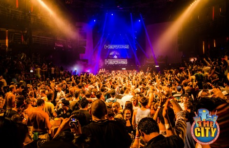 night-clubs-in-mexico-city-34-469x304
