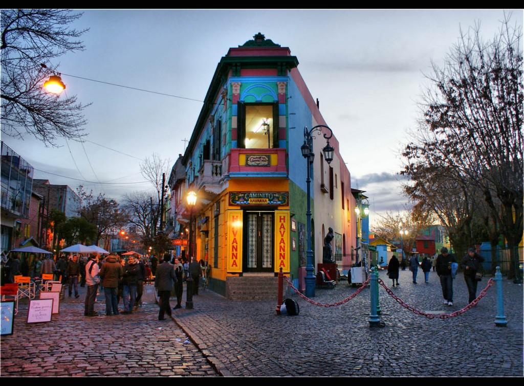 Buenos_Aires_Caminito
