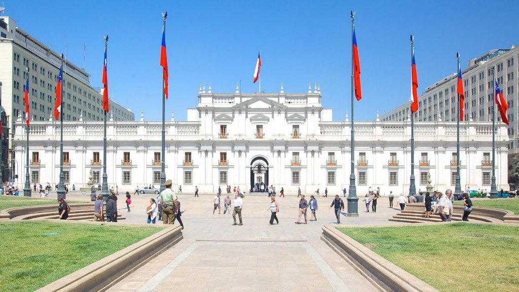 Chile_Palacio_De_La_Moneda