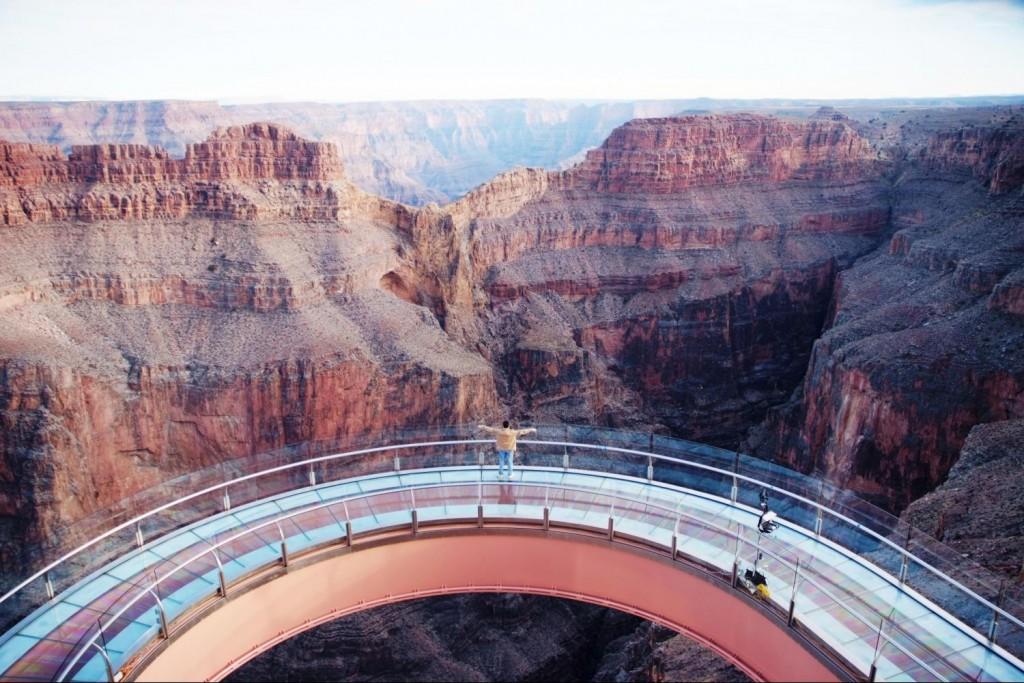 275887-grand-canyon-skywalk