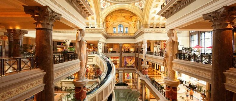 forum-shops