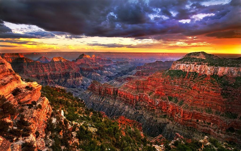 grand-canyon-photo-1280x800