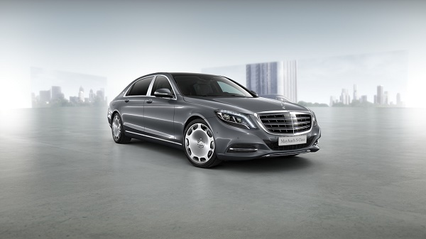 01-mercedes-maybach-s-500