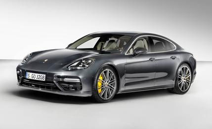 2017-porsche-panamera-photos-and-info-news-car-and-driver-photo-668987-s-429x262