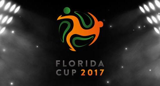 Florida Cup, agora mais importante