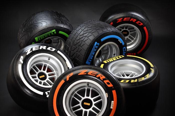 f1-pirelli-pneus-700