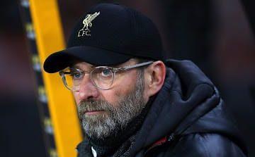 Sob pressão, Liverpool sofre nova derrota na Inglaterra