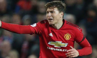 Reação Histórica,Manchester United  empata com gols nos acréscimos!