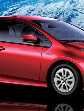 FIESP realiza estudos sobre a sustentabilidade e uso do carro elétrico no Brasil