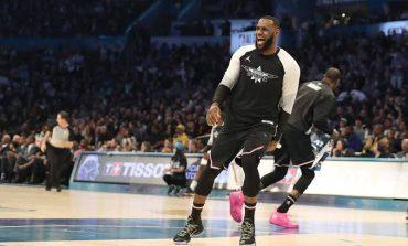 Lakers nos Playoffs? o desafio de LeBron