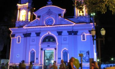 Do Sagrado ao Espiritual, conheça o turismo religioso no Vale do Paraíba!