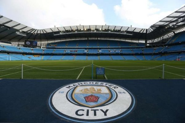 Manchester City se livra de pena mais grave