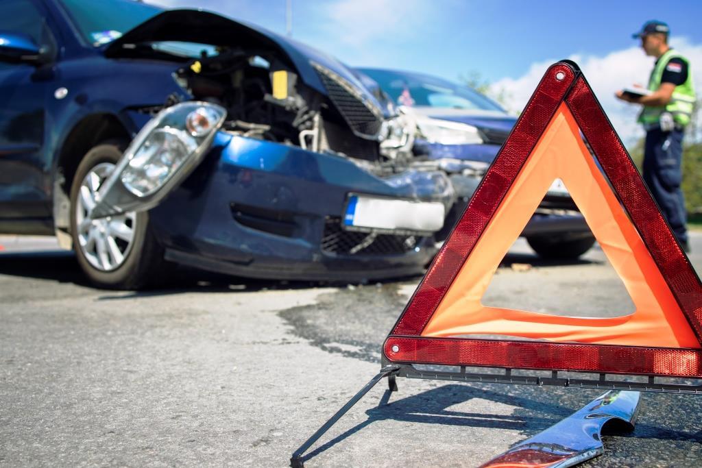 Indenização por acidentes de trânsito deve ser maior
